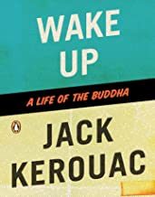 Best Kerouac Books that Should be on Your Bookshelf