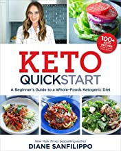 Best Keto Diet Books Worth Your Attention