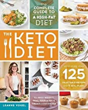 Best Keto Recipe Books That Should Be On Your Bookshelf