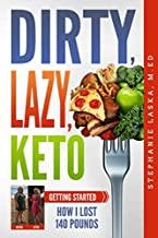 Best Keto Books You Should Enjoy