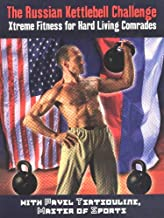 Best Kettlebell Books You Should Read
