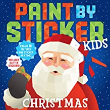 Best Kids Christmas Books That You Need