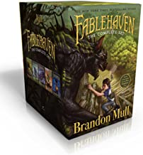Best Kids Fantasy Books: The Ultimate Collection