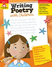 Best Kids Poetry Books Worth Your Attention