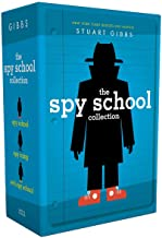 Best Kids Spy Books Worth Your Attention