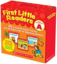 Best Kindergarten Books: The Ultimate List