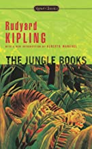 Best Kipling Books that Should be on Your Bookshelf
