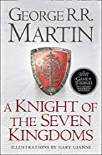 Best Knight Books that Should be on Your Bookshelf
