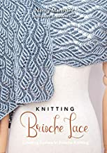 Best Knitting Books You Should Enjoy
