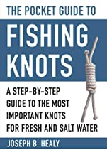 Best Knot Tying Books Reviewed & Ranked