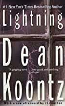 Best Koontz Books That You Need