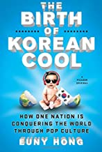 BEST Korean History Books You Must Read