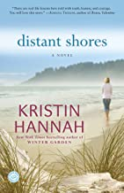 Best Kristin Hannah Books Worth Your Attention