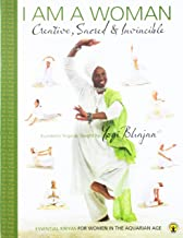 Best Kundalini Yoga Books Worth Your Attention