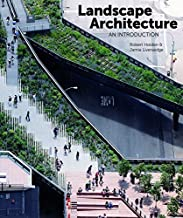 Best Landscape Architecture Books: The Ultimate Collection