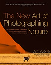 Best Landscape Photography Books Everyone Should Read