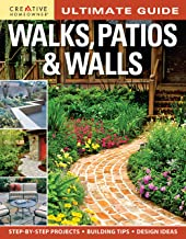 Best Landscaping Books Worth Your Attention