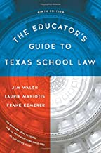 Best Law School Books You Should Enjoy