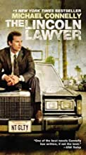Best Lawyer Books: The Ultimate Collection