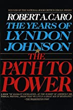 Best LBJ Books You Should Enjoy