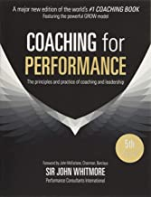 Best Leadership Coaching Books You Should Enjoy