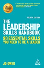 Best Leadership Skills Books You Should Enjoy