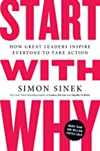 Best Leadership Books That Should Be On Your Bookshelf
