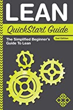 Best Lean Manufacturing Books Worth Your Attention