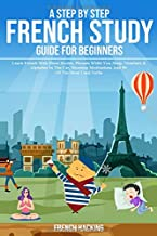 Best Learn French Books That Should Be On Your Bookshelf