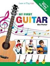 Best Learn Guitar Books That Will Hook You