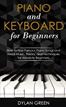 Best Learning Piano Books You Must Read