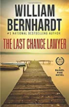 Best Legal Thriller Books To Read