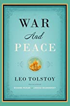 Best Leo Tolstoy Books: The Ultimate Collection