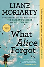 Best Liane Moriarty Books Reviewed & Ranked