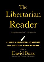 BEST Libertarianism Books You Must Read