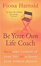Best Life Coach Books That Will Hook You