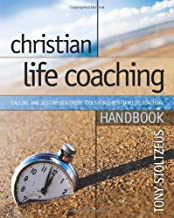 Best Life Coaching Books: The Ultimate Collection