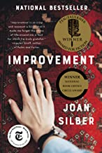 Best Life Improvement Books You Should Enjoy