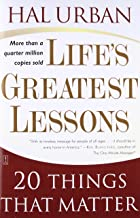 Best Life Lessons Books That Should Be On Your Bookshelf