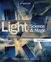 Best Lighting Books: The Ultimate List
