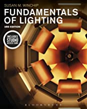 Best Lighting Books: The Ultimate List