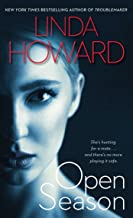Best Linda Howard Books That You Need