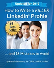 Best Linkedin Books That Will Hook You