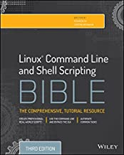 Best Linux Books You Should Enjoy