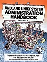 Best Linux Books You Should Enjoy