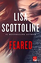 Best Lisa Scottoline Books That Should Be On Your Bookshelf
