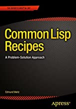Best Lisp Books Worth Your Attention