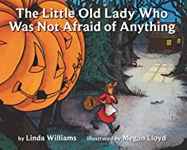 Best Little Kid Books That Will Hook You