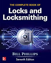 Best Lockpicking Books to Read