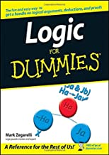 Best Logic Books That You Need